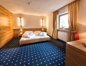 Falkensteiner Family Hotel Lido Ehrenburgerhof, Hotels  Chienes - big - 24
