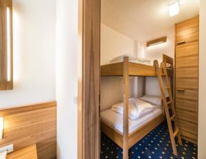 Falkensteiner Family Hotel Lido Ehrenburgerhof, Hotels  Chienes - big - 17