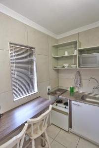 Triple Room with Kitchenette - 6