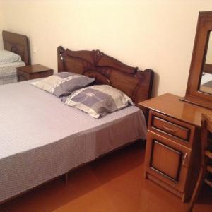 U Rafa Guest House, Guest houses  Pizunda - big - 9
