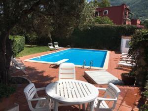 Villa Più - AbcAlberghi.com