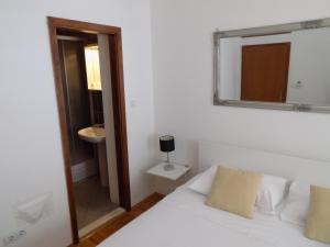 Grand View Apartment, Apartmanok  Dubrovnik - big - 25