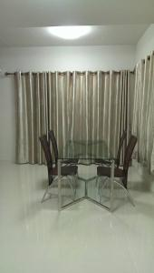 Muang Thong Home for Rent, Case vacanze  Ban Bang Phang - big - 5