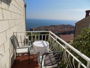 Grand View Apartment, Apartments  Dubrovnik - big - 35