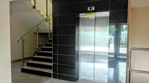 Onyx Apartamenty, Appartamenti  Kielce - big - 21