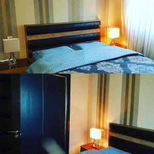 Mariana Apartment Borjomi, Apartments  Borjomi - big - 11