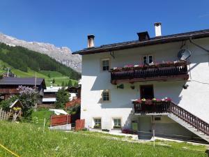 Apartment Irsara - AbcAlberghi.com