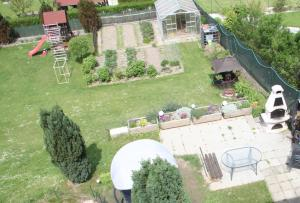 Villa Anastazis - Penzion Eden, Pensionen  Karlsbad - big - 145
