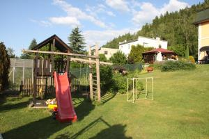 Villa Anastazis - Penzion Eden, Guest houses  Karlovy Vary - big - 148
