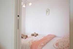 Apartment Zlatni Potok, Apartmány  Dubrovník - big - 28