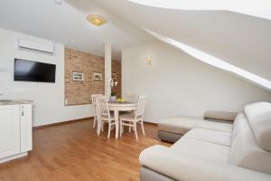 Natalex Apartments, Apartmanok  Vilnius - big - 51
