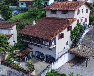 Casa da Ro