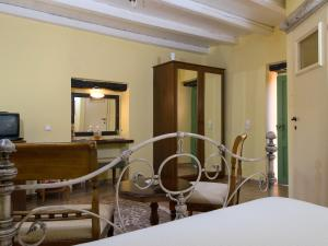Villa De Loulia (38 of 56)