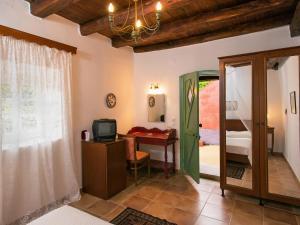 Villa De Loulia (15 of 56)
