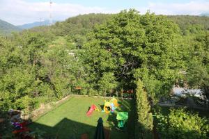 Dilijan Garden House, Vily  Dilijan - big - 27