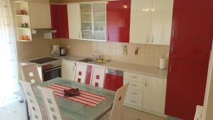 Apartments Simag, Apartments  Banjole - big - 81