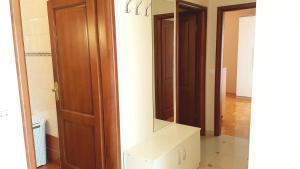 Apartments Simag, Apartments  Banjole - big - 79