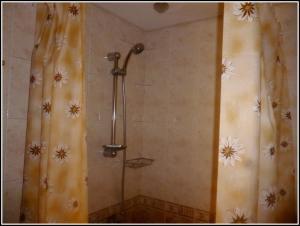 Hotel Palace, Hotely  Kranevo - big - 29