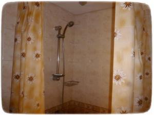 Hotel Palace, Hotely  Kranevo - big - 33