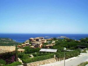 Residence Pevero Hill Porto Cervo - AbcAlberghi.com