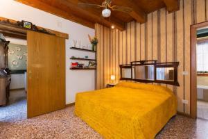 Appartamento Cassia - AbcAlberghi.com