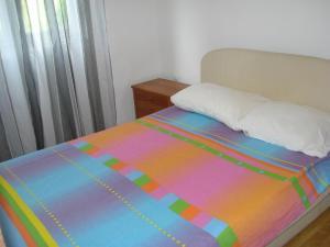 Apartments Sun Village