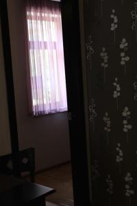 Borjomi Aprili Apartment, Apartmány  Borjomi - big - 18