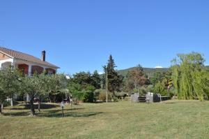Villa Salice - AbcAlberghi.com