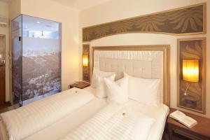 Best Western Plus Hotel Goldener Adler (2 of 28)