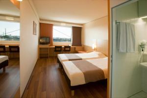 Standard-2-personersværelse