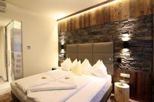 Best Western Plus Hotel Goldener Adler (14 of 28)