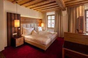 Best Western Plus Hotel Goldener Adler (25 of 28)