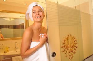 Best Western Plus Hotel Goldener Adler (23 of 28)