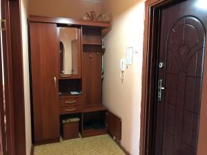 Apartment Moskovskiy Mikrorayon - 2, Apartmanok  Ivanovo - big - 15