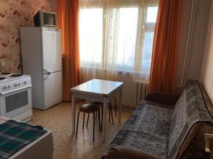 Apartment Moskovskiy Mikrorayon - 2, Apartmanok  Ivanovo - big - 16