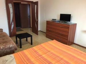 Apartment Moskovskiy Mikrorayon - 2, Apartmanok  Ivanovo - big - 19
