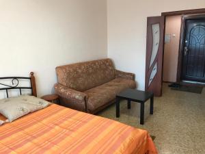 Apartment Moskovskiy Mikrorayon - 2, Apartmanok  Ivanovo - big - 20