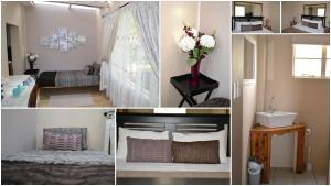 Travel North Guesthouse, Гостевые дома  Tsumeb - big - 10