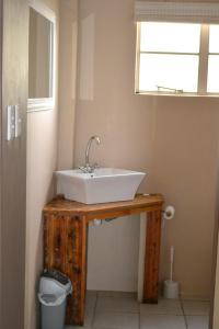 Travel North Guesthouse, Гостевые дома  Tsumeb - big - 9
