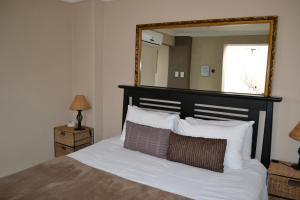 Travel North Guesthouse, Гостевые дома  Tsumeb - big - 8