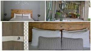 Travel North Guesthouse, Гостевые дома  Tsumeb - big - 7