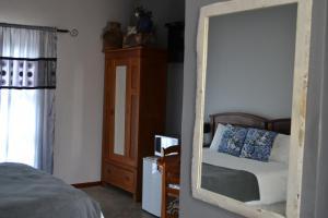 Travel North Guesthouse, Гостевые дома  Tsumeb - big - 5