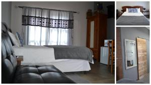 Travel North Guesthouse, Гостевые дома  Tsumeb - big - 4