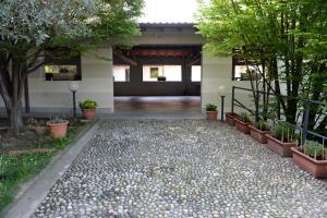 La Casa della Sirena - AbcAlberghi.com