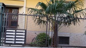 Residenza Medici Verona - AbcAlberghi.com