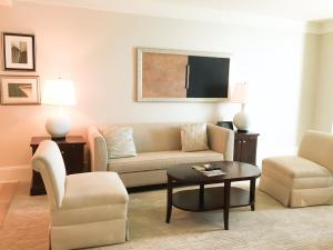 The Ritz-Carlton, Fort Lauderdale (33 of 37)