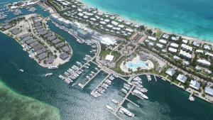 Hilton at Resorts World Bimini (20 of 36)