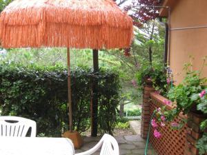 Casa Vacanza Azzurra - AbcAlberghi.com