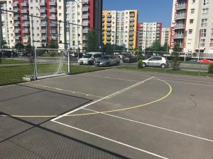 Jolly Apartment, Apartments  Braşov - big - 4