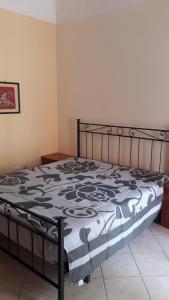 Casa Cristina 2 - AbcAlberghi.com